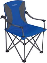 Alps Mountaineering King Kong Chair Khaki by Amazon Com Alps Mountaineering Riverside Chair Heavy Duty