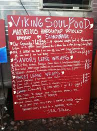 Viking Soul Food - Portland Oregon. Photo Via Five And Spice On ... Food Truck Road Tripa Cbook More Than 100 Recipes Collected Portland Essentials 10 Mustvisit Carts Serious Eats The State Of Food Trucks Why Owners Are Fed Up With Outdated Trends Millennials Obssed With Chelsea Krost Best Burgers Jax Jacksonville Trucks Roaming Hunger New E Of Pasta In Belo We Ate At 27 Taquerias In East And Gresham These Are The Drink Festivals Wine Grilled Cheese Grillfood Truck Out A School Busalso Viking Soul Oregon Photo Via Five Spice On