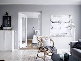77 Gorgeous Examples Of Scandinavian Interior Design | Nyde Best 25 White Living Rooms Ideas On Pinterest Black And White Interior Design Ideas For Home Decorating Architectural Digest Gallery Of Star Wars 5 Modern Moroccan Decor Betsy Burnham Walls Rooms Monochrome Elegant Interiors In Hilary 30 Offices That Leave You Spellbound Cheap Decordots 35 And All About Thraamcom