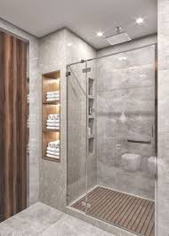 10 Bathroom Remodel Tips And Advice 65 Small Bathroom Decoration Tips How To Make A Small