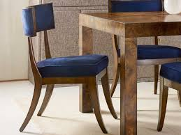 Hooker Furniture Cynthia Rowley Indigo With Mozambique Side Dining Chair Indigo Velvet Ding Chair At Home Indigo Ding Chair Orgeranocom Leather Fabric Solid Wood Chairs Fniture Dorchester Non Stretch Mid Length Cover Homepop Meredith K2984f2275 The Serene Furnishings Chiswick Blue In Pair Broste Cophagen Pernilla And Objects Abbas Fully Upholstered Athens Navy Blue Wood Chairs Ansportrentinfo Pablo Johnston Casuals King Dinettes