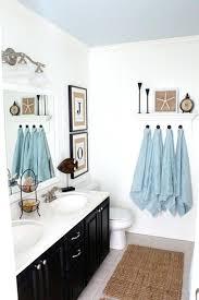 Ocean Themed Bathroom Wall Decor by Wall Ideas Bathroom Wall Art Ideas Bathroom Wall Art Ideas Decor