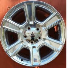 2502 DODGE RAM 1500 20 INCH WHEEL For Sale In Marlow, OK | McNair ... Michelin Pilot Sport 4s 20 Tires For Tesla Model 3 Evwheel Direct Dodge 2014 Ram 1500 Wheels And Buy Rims At Discount Porsche Inch Winter Wheels Cayenne 958 Design Ii With Wheel Option Could Be Coming Dual Motor Silver Slk55 Mercedes Benz Replica Hollander 85088 524 Ram 2500 Hemi With Custom Inch Black Off Road Rims 042018 F150 Fuel Lethal 20x10 D567 Wheel 6x13512mm Offset 2006 Ford F250 Dressed To Impress Diesel Trucks 8lug Magazine Dodge Ram Questions Will My Rims Off 2009 Wheel And Tire Packages Vintage Mustang Hot Rod Bbs Chr Set Bmw F Chassis D7500077chrtipo Addmotor Motan M150 Folding Black Fat Tire Ebike Free