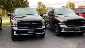 100 Truck Leases November Ram Deals O Down YouTube