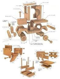 Toy Truck Plans | Www.topsimages.com Wooden Truck Plans Childrens Toy And Projects 2779 Trucks To Be Makers From All Over The World 2014 Woodarchivist Model Cars Accsories Juguetes Pinterest Roadster Plan C Cab Stake Toys Wood Toys Fire 408