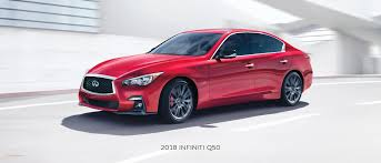Sewell Infiniti Dallas | New Car Release Date Craigslist Scam Dallasfort Worth Tx Youtube 2015 Lexus Gs350 Fsport All Wheel Drive 47k Httpdallas Houston Tx Cars And Trucks For Sale By Owner Yakima Dallas And For By Truckdomeus Sf 1920 New Car Release Omaha Used Available Athens Georgia Best Truck 2018 Texas Elegant 20 Trendy Cash In From