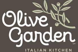 Olive Garden s Free Meal on Veterans Day