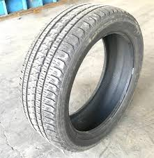 Bridgestone Dueler H/L Alenza P285/45R22 (Used) Bridgestone Duravis R 630 185 R15c 3102r 8pr Tyrestletcouk Bridgestone Tire 22570r195 L Duravis R238 All Season Commercial Tires Truck 245 Inch Truckalcoa Truck Tyres For Sale Lorry Tyre Toyo Expands Nanoenergy Line With New Commercial Tires To Expand Tennessee Tire Plant Rubber And Road Today Feb 2014 By Issuu Cporation Marklines Automotive Industry Portal Mobile App Helps Shop Business Light Blizzak Ws80 Loves Travel Stops Acquires Speedco From Americas