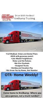 OTR Drivers Needed – Mainly Midwest To Northeast – TruckDriving.com Shaffer Trucking Company Offers Truck Drivers More I5 California North From Arcadia Pt 3 Running With Keyce Greatwide Driver Youtube Driver Says He Blacked Out Before Fatal Tour Bus Wreck Barstow 4 May Pin By On Pinterest Diesel Browse Driving Jobs Apply For Cdl And Berry Consulting Hiring Owner Operators 2017 Federal Truck Driving Jobs Find