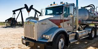 100 Trucking Companies In Oklahoma LuGreg LLC Linked