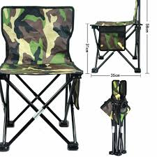 Heavy Duty Portable & Folding Chair With Carry Bag For Indoor And Outdoor  Use, Can Lift Upto 110kgs Camping Folding Chair High Back Portable With Carry Bag Easy Set Skl Lweight Durable Alinum Alloy Heavy Duty For Indoor And Outdoor Use Can Lift Upto 110kgs List Of Top 10 Great Outdoor Chairs In 2019 Reviews Pepper Agro Fishing 1 Carrying Price Buster X10034 Rivalry Ncaa West Virginia Mountaineers Youth With Case Ygou01 Highback Deluxe Padded