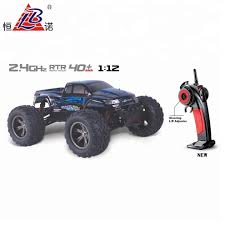 China Rc Trucks, China Rc Trucks Manufacturers And Suppliers On ... Amazoncom Large Rock Crawler Rc Car 12 Inches Long 4x4 Remote List Of Tamiya Product Lines Wikipedia 2018 New Wpl C14 116 2ch 4wd Children Truck 24g Offroad Traxxas Slayer Pro 4x4 Ripit Vehicles Fancing Adventures River Rescue Attempt Chevy Beast Radio Control Tozo C1142 Car Sommon Swift High Speed 30mph Fast Truckss Rc Trucks For Sale Rampage Mt V3 15 Scale Gas Monster Best Axial Smt10 Grave Digger Jam 4wd