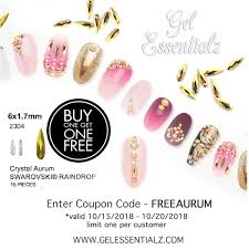BOGO Flash Sale! Swarovski® Aurum Raindrop 15pc - Buy One ... Silver Crystal Clear Swarovski Stone Stud Earrings Avnis Beadaholique Feed Your Need To Bead Code Promo August 2018 Store Deals Netflix Coupon Codes Chase 125 Dollars Wiouoi Birthstone Tree Necklace Crystal Family Gift Mom Name Grandma Mother Of Life 30 Off Coupons Discount Gold Mothers Day Small Minimalist Custom Buy Card Yesstyle Discount Code Free Shipping September 2019