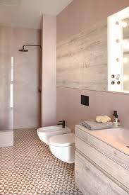 holz im badezimmer experten tipps zu einbau und pflege