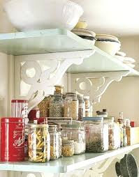 Mason Jar Kitchen Decor View In Gallery Decorations
