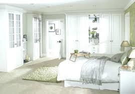 refaire sa chambre pas cher refaire sa chambre refaire sa chambre dado pas cher trucs et