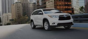 2019 Craigslist Dallas Cars Review | 2018-2019 New Car Gallery Austin Tx Craigslist Cars Trucks Best Of Los Angeles Top Cash In Dallas At For Sale Wanted Pa 82019 New Car Reviews By Javier M Rodriguez And Athens Georgia Knoxville Tn Used By Owner Carsjpcom Mcallen Dodge Greensboro Vans And Suvs West Slope The Truck 2018 Huntington Ohio Elegant For On Roanoke