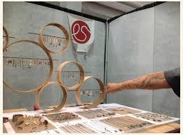 Craft Display Ideas For JewelryJewellery