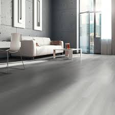Distressed Grey Wood Flooring Lovely Interior Dark Black Laminate Also Homebase Oak