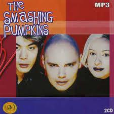 The Smashing Pumpkins Mayonaise the smashing pumpkins cd at discogs