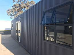 100 Foundation For Shipping Container Home Heres What Its Like To Live In A R260000 South African