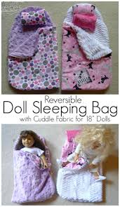 Best 25+ Sleeping Bags Ideas On Pinterest | Camping Sleeping Bags ... Bpacks And Luggage Summer Fun Pinterest Kids Sleeping Bags 48091 Nwot Pottery Barn Audrey Pink Toddler New Teen Aqua Pool Hearts Ruched Cool For Popsugar Moms 28 Best Bags Images On Girl Shark Bag Camping Birthday Party Ideas For Indoors Fantabulosity 73 Sleeping Bag 6 Creating A Cozy Christmas Mood Postcards From The Ridge Pottery Barn Kids First Nap Mat Blanketsleeping Horse Nwt Sherpa Owl No Monogrmam Pink Sofas Marvelous Glass Side Table End Tables