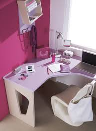 Black Writing Desk With Hutch by Bedroom Design Amazing Cheap Corner Desk Small Office Desk