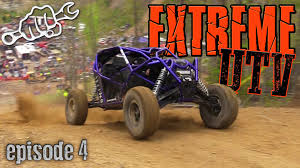 Extreme UTV Archives - Busted Knuckle Films Monster Truck Hill Racing Labexception Mobile Games Development Everyone Should Care About The Pikes Peak Climb The Drive Extreme Utv Archives Busted Knuckle Films Semi Banks Freightliner Super Turbo Havelaar Canada Bison Create Car Hill Climb Racing Cars Bikes Trucks And Engines Leyland Euxton Primrose School Snow Mmx For Android Apk Download Ab Transportation On Twitter Are Not Large Cars Wther Highway Vehicles Stock Photo Royalty Free Speed Energy And Stadium Super Introduce Inaugural Mikes