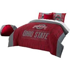 Ohio State forter