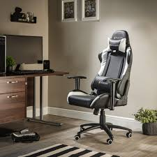 X Rocker Nation Flare Tournament Ergonomic Gaming Chair | Wayfair.co.uk Cheap Pedestal Gaming Chair Find Deals On Ak Rocker 12 Best Chairs 2018 Xrocker Infiniti Officially Licensed Playstation Arozzi Verona Pro V2 Pc Gaming Chair Upholstered Padded Seat China Sidanl High Back Pu Office Buy Xtreme Ii Online At Price In India X Kids Video Home George Amazoncom Ace Bayou 5127401