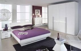 roller schlafzimmer schlafzimmer weiß schöne schlafzimmer