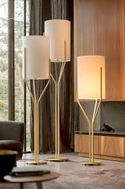 Tubular Light Bulb For Ceramic Christmas Tree by Best Floor Lamps For A Luxury Home Tree Floor Lamp Floor Lamp