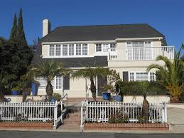 100 Point Loma Houses San Diego Cash Offer