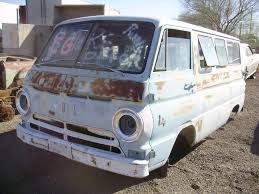 1970 Dodge-Truck Sportsman (#70DT0174C) | Desert Valley Auto Parts Our 1970 Dodge D100 Is Up For Auction Sold Mopar Fans Sweptline Shortbed 383727 The A100 Sale Pickup Truck Van Camper Parts Classifieds Just A Car Guy Stored 1970s Trucks Were At The 2010 While We Are On Old Dodge Heres My W300 Medium Duty Conv Tilt Low Cab Fwd Sales Brochure Adventurer Our New Baby Merlins Or 71 Rough Shape With Title D200 Youtube Dually 4x4 Vintage Mudder Reviews Of Other Pickups Aged Hot Rod Rat