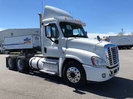 100 Comercial Trucks For Sale Miller Used