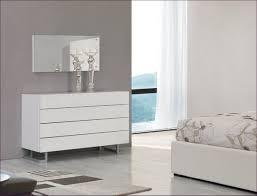 Walmart Bedroom Dresser Sets by Bedroom Small 6 Drawer Dresser Clearance Dressers White Dresser
