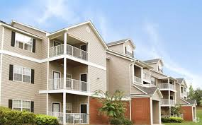 3 Bedroom Houses For Rent In Augusta Ga by Apartments Under 800 In Augusta Ga Apartments Com