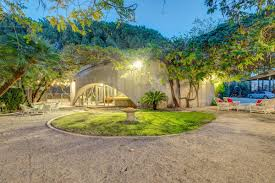 100 John Lautner For Sale Groovy 60s Pad By Asks 15M Curbed