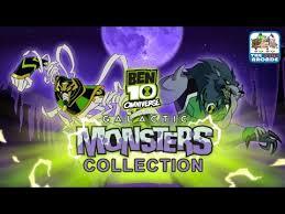 Underfist Halloween Bash Download by Download Download Cartoon Network Under Fist Mp4 Waploaded