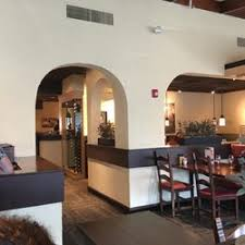 Olive Garden Italian Restaurant Italian 68 s & 172