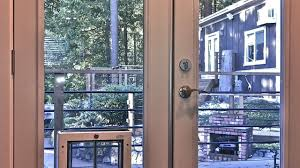 pet patio door canada furniture cheap and unique home sets