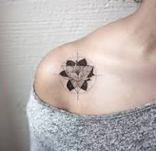 15 Delicately Beautiful Tattoos By South Korean Artist Hongdam