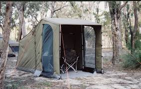 Oztent RV Tents - How To Pack Up - YouTube Bcf Awning Bromame Awning For Tent Drive Van And Floor Protector Shade Oztrail Rv Side Wall Torawsd Extra Privacy Rv Extender Snowys Outdoors Tents Thule Safari Residence Youtube Best Images Collections Hd Gadget Windows Mac Kit 25m Kangaroo City And Bbqs Oztrail Tentworld Gazebo Chasingcadenceco