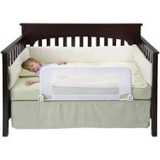 Summer Infant Bed Rail by Buy Summer Infant Grow With Me White Single Bedrail At Argos Co Uk