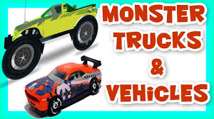 Monster Trucks For Children, Street Vehicles For Children, Monster ... Urban Cargo Trucks Vector Seamless Pattern In Simple Kids Style Truck Tunes 2 Is Here New Trucks Dvd For Kids Youtube Wood Truck Toys Montessori Organic Toy Children Wooden Tip Lorry Tippie The Dump Car Stories Pinkfong Story Time Bruder Man Tga Rear Loading Garbage Toy 02764 New Same Learn Colors With Cstruction Playset Vehicles Boys Larry The Lorry And More Big For Children Geckos Garage Why Love Gifts Obssed With Popsugar Family