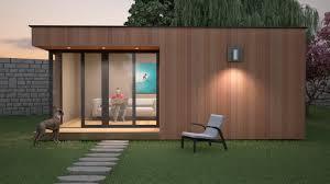 cabane dans chambre créer une chambre d amis dans une cabane en bois