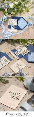 882 Best Invitations Programs Images On Pinterest