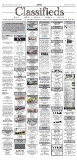 Sweetwater Reporter (Sweetwater, Tex.), Vol. 112, No. 093, Ed. 1 ... The Nolan County News Sweetwater Tex Vol 9 No 31 Ed 1 Barbecue Fiend Big Boys Barbque Tx Tanker Truck Catches Fire Near I20 In Lake Trammell Park Texas Free Campsites Near You Microtel Inn And Suites By Wyndham Sweetwater 63 87 Updated Loves Stop Chain Opens Second Selfstorage Facility El Paso Video Massive Tanker Along West Of Abilene Spring Rally Jaycees Video Shows Aftermath Oil Crash Fort Worth Star Vintage 1980s Rattlesnake Country 76 Gas Tshirt