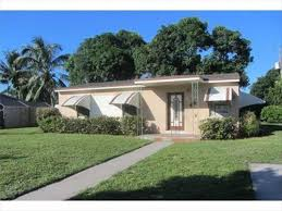 Miami Gardens Florida REO homes foreclosures in Miami Gardens