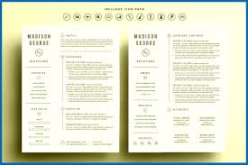 2 Column Resume Template - Koman.mouldings.co Two Column Resume Templates Contemporary Template Uncategorized Word New Picturexcel 3 Columns Unique Stock Notes 15 To Download Free Included 002 Resumee Cv Free 25 Microsoft 2007 Professional Sme Simple Twocolumn Resumgocom 2 Letter Words With You 39 One Page Rsum Rumes By Tracey Cool Photography Two Column Cv Mplate Word Sazakmouldingsco